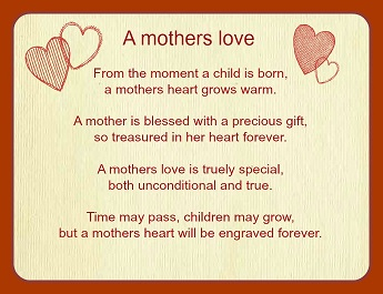 A-mothers-love-poem