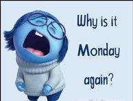 241141-Why-Is-It-Monday-Again-